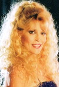 Primary photo for Judy Landers