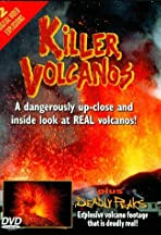 Deadly Peaks, Killer Volcanoes
