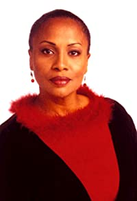 Primary photo for Jenifer Lewis