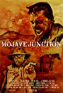 Mojave Junction (2015) Poster