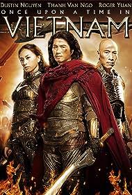 Lua Phat (2013) Poster - Movie Forum, Cast, Reviews