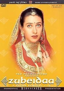 Best movie downloads free sites Zubeidaa India [2160p]