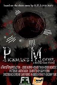 Pickman's Model (2008)