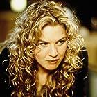 Renée Zellweger in The Bachelor (1999)