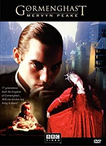 English movie speed 2 watch online Gormenghast by Julien Vrebos [[480x854]