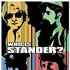 Stander (2003)