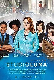 Studio Luma Poster