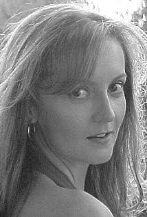 Miranda Hopkinson Picture