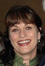 Gwynne Gilford's primary photo