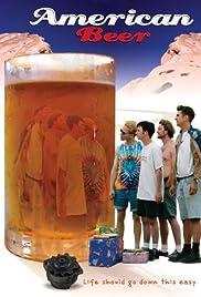 American Beer () film en francais gratuit