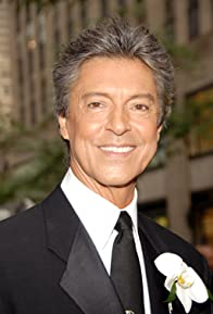Primary photo for Tommy Tune