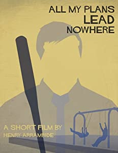 Watch american online movies All My Plans Lead Nowhere by none [hd720p]