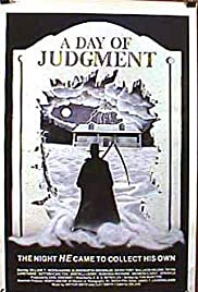 Downloading free movie clips A Day of Judgment by Michael Laughlin [mkv]