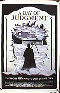 download A Day of Judgment