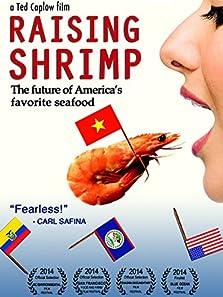 Raising Shrimp (2013)