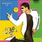 Allu Arjun in Happy (2006)