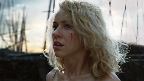 Join Naomi watts king kong consider, that