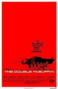 The Double McGuffin USA