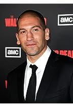 Shane Walsh 21 episodes, 2010-2018