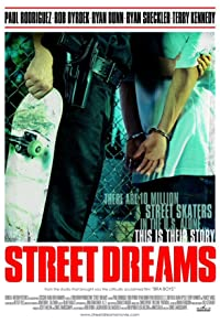 Primary photo for Street Dreams