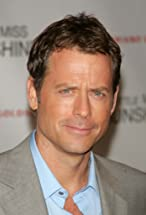 Greg Kinnear's primary photo