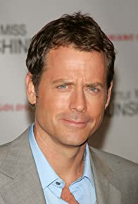 Primary photo for Greg Kinnear