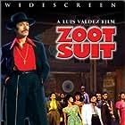 Zoot Suit (1981)