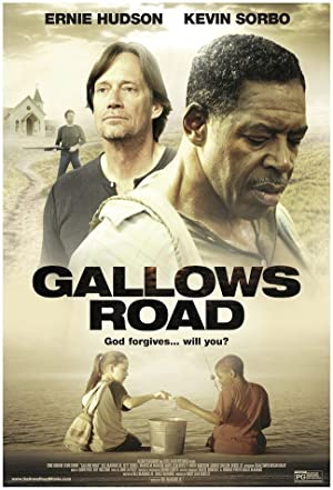 Where to stream Gallows Road