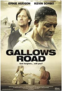 Primary photo for Gallows Road