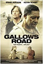 Primary image for Gallows Road