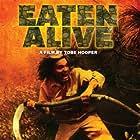 Neville Brand in Eaten Alive (1976)