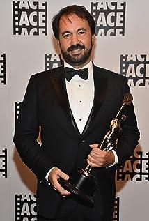 Affonso Gonçalves Picture