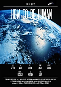 Downloading movie websites free How to Be Human by none [640x320]