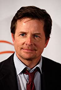 Primary photo for Michael J. Fox