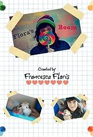 Flora's Room Poster