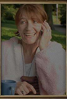 Barbara Nüsse Picture