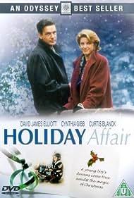 Holiday Affair (1996)