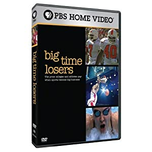 Hot movie clips download Big Time Losers USA 2160p]