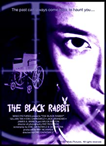 Site for free mobile movie downloads The Black Rabbit [720pixels]