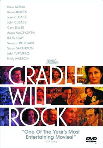 Cradle Will Rock 1999 Imdb Reach me on twitter @johncusack bit.ly/pabstcusack. cradle will rock 1999 imdb