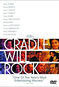 Primary photo for Cradle Will Rock
