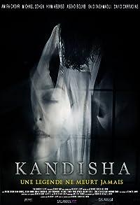 Primary photo for Kandisha
