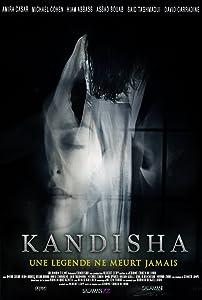 ipaq movie downloads Kandisha Morocco [720