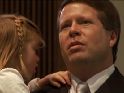 Watch thriller the movie Duggars Say Goodbye [Mkv]
