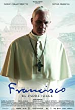 Bergoglio, the Pope Francis