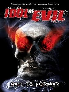 Legal downloads movies Idol of Evil [480x800]
