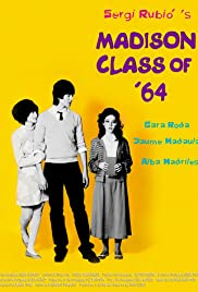 Madison Class of '64 Poster