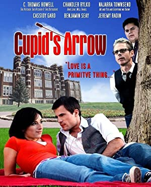Cupid's Arrow full movie streaming