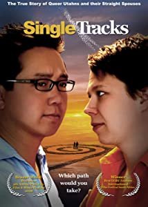 New hd movie downloads for free Single Tracks USA [mpg]