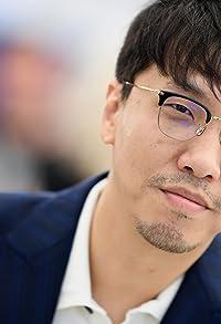 Primary photo for Jong-bin Yoon